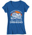products/weekend-forcast-boating-pontoon-t-shirt-w-vrbv.jpg