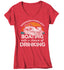 products/weekend-forcast-boating-pontoon-t-shirt-w-vrdv.jpg