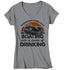 products/weekend-forcast-boating-pontoon-t-shirt-w-vsg.jpg