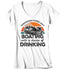 products/weekend-forcast-boating-pontoon-t-shirt-w-vwh.jpg
