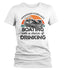 products/weekend-forcast-boating-pontoon-t-shirt-w-wh.jpg