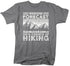 products/weekend-forecast-hiking-shirt-chv.jpg
