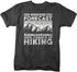 products/weekend-forecast-hiking-shirt-dh.jpg