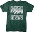 products/weekend-forecast-hiking-shirt-fg.jpg