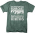 products/weekend-forecast-hiking-shirt-fgv.jpg
