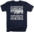 products/weekend-forecast-hiking-shirt-nv.jpg