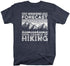 products/weekend-forecast-hiking-shirt-nvv.jpg