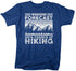 products/weekend-forecast-hiking-shirt-rb.jpg