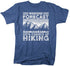 products/weekend-forecast-hiking-shirt-rbv.jpg