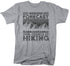 products/weekend-forecast-hiking-shirt-sg.jpg