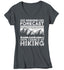 products/weekend-forecast-hiking-shirt-w-vch.jpg