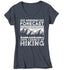 products/weekend-forecast-hiking-shirt-w-vnvv.jpg