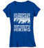 products/weekend-forecast-hiking-shirt-w-vrb.jpg