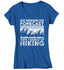 products/weekend-forecast-hiking-shirt-w-vrbv.jpg