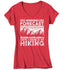 products/weekend-forecast-hiking-shirt-w-vrdv.jpg