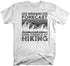 products/weekend-forecast-hiking-shirt-wh.jpg
