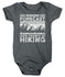 products/weekend-forecast-hiking-z-baby-bodysuit-ch.jpg