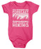 products/weekend-forecast-hiking-z-baby-bodysuit-pk.jpg