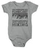 products/weekend-forecast-hiking-z-baby-bodysuit-sg.jpg