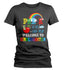 products/welcome-to-kindergarten-teacher-shirt-w-bkv.jpg