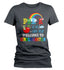 products/welcome-to-kindergarten-teacher-shirt-w-ch.jpg