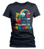 products/welcome-to-kindergarten-teacher-shirt-w-nv.jpg