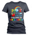 products/welcome-to-kindergarten-teacher-shirt-w-nvv.jpg