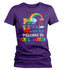 products/welcome-to-kindergarten-teacher-shirt-w-pu.jpg