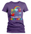products/welcome-to-kindergarten-teacher-shirt-w-puv.jpg