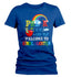 products/welcome-to-kindergarten-teacher-shirt-w-rb.jpg