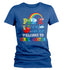 products/welcome-to-kindergarten-teacher-shirt-w-rbv.jpg