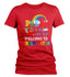 products/welcome-to-kindergarten-teacher-shirt-w-rd.jpg