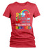 products/welcome-to-kindergarten-teacher-shirt-w-rdv.jpg