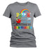 products/welcome-to-kindergarten-teacher-shirt-w-sg.jpg