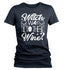 products/witch-way-to-wine-halloween-t-shirt-w-nv.jpg