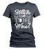 products/witch-way-to-wine-halloween-t-shirt-w-nvv.jpg