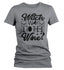 products/witch-way-to-wine-halloween-t-shirt-w-sg.jpg
