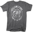 products/yellowstone-grizzly-bear-t-shirt-ch_0c94765c-2bfe-4e03-aa9a-b3a2f1c90824.jpg