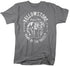 products/yellowstone-grizzly-bear-t-shirt-chv_920d0c01-3366-4b57-b1ca-c63bcd36ea22.jpg