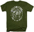 products/yellowstone-grizzly-bear-t-shirt-mg_0fca2d97-2565-41ac-8004-af60e5dfae9a.jpg