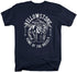 products/yellowstone-grizzly-bear-t-shirt-nv_9f02efd8-73b0-4436-a8cc-6b431c5fb919.jpg