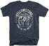 products/yellowstone-grizzly-bear-t-shirt-nvv_a497d990-f16c-46f4-9bc7-56f81acf0618.jpg