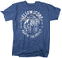 products/yellowstone-grizzly-bear-t-shirt-rbv_faac09ef-6e4f-44ae-ba8c-640a60fc0fb4.jpg