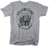 products/yellowstone-grizzly-bear-t-shirt-sg_951ece95-d2fc-4119-b2e9-f5a2136689b5.jpg