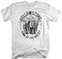products/yellowstone-grizzly-bear-t-shirt-wh_f685a3a1-3410-44f9-b9ec-78d8dcf0eedf.jpg