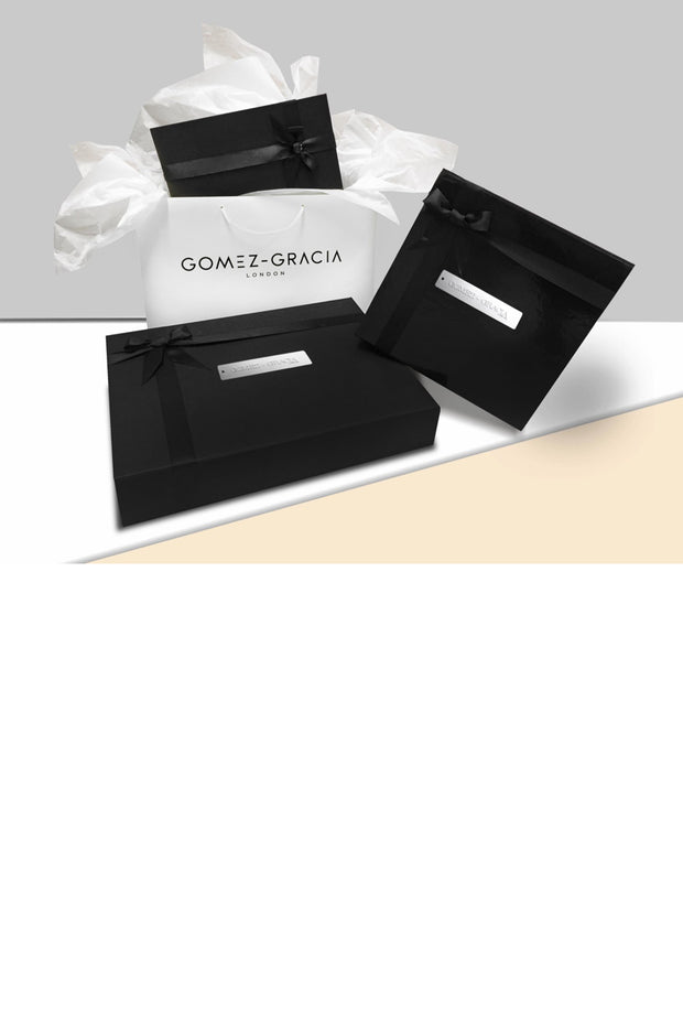 Luxury Gift Package