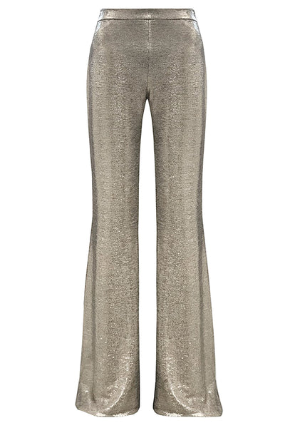 BRITISH INVASION TROUSERS