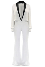 DIANA ROSS JUMPSUIT