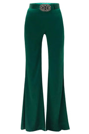 DIANA ROSS TROUSERS
