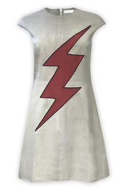 ZIGGY POP DRESS